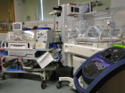 MRSA Outbreak in Neonatal Unit