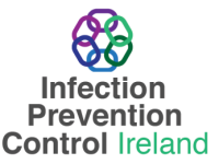 IPC Ireland Conference 4th May