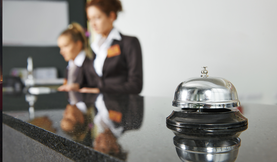 decontamination-of-hotels-for-COVID-19-Reception